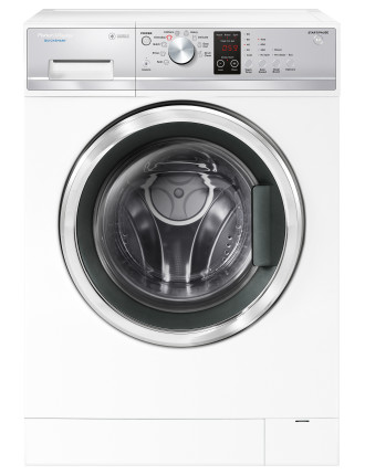 WH8560J2 8.5kg QuickSmart Front Load Washing Machine
