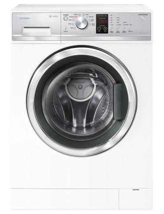 WH7560J2 7.5kg QuickSmart Front Load Washing Machine
