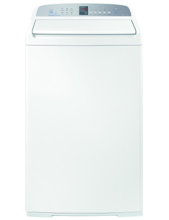 WA7060E1 7kg WashSmart Top Load Washing Machine