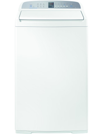 WA8560E1 8.5kg WashSmart Top Load Washing Machine