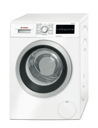 WAT24261AU 8kg Front Load Washing Machine