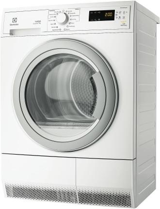 EDC2075GDW 7kg Condensor Dryer
