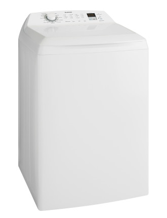 SWT8043 8kg Top Load Washer