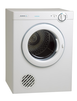 SDV501 5kg Tumble Dryer