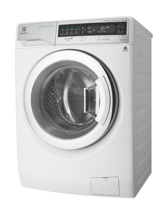 EWW14013 10kg / 6kg Front Load Washer Dryer Combo