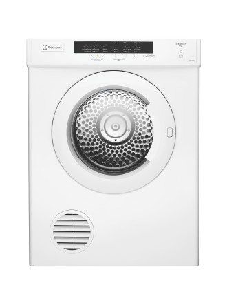 EDV5552 5.5kg Tumble Dryer