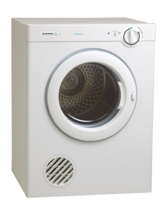 SDV401 4kg Tumble Dryer