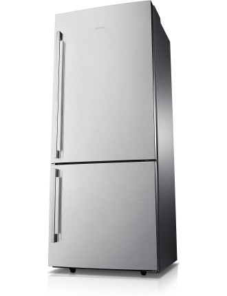 SRL458ELS 458L Bottom Mount Fridge
