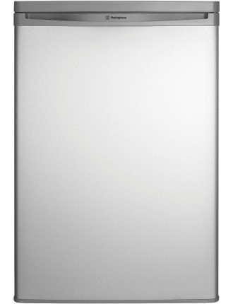 WIM1200SC 120L Bar Fridge