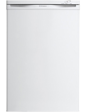 Westinghouse WFM0900WC 90L Manual Defrost Freezer, White