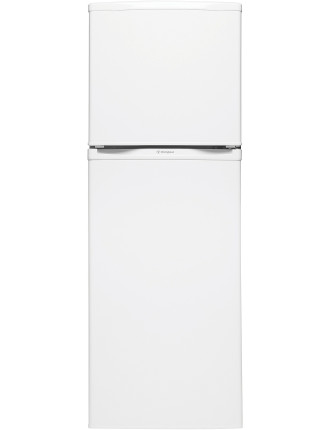 WTM1800WC 180L Top Mount Fridge