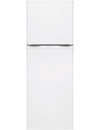 WTM2000WC 200L Top Mount Fridge