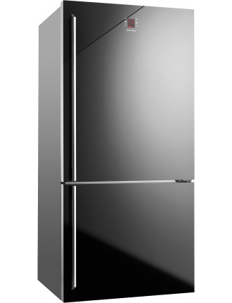 EBE5107BAR 510L Bottom Mount Fridge