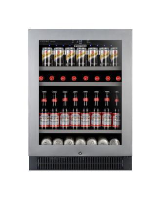 V40BVCS3 100 Beer Bottle, Beer & Wine Bar