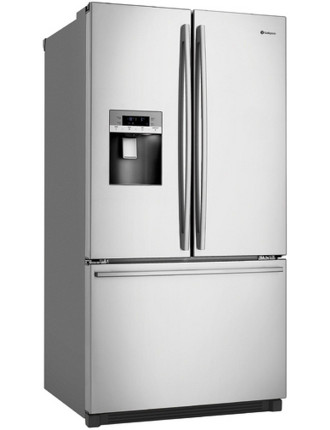 samsung srf680cdls 680l french door fridge manual