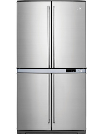 EQE6207SD 620L 4 Door Fridge