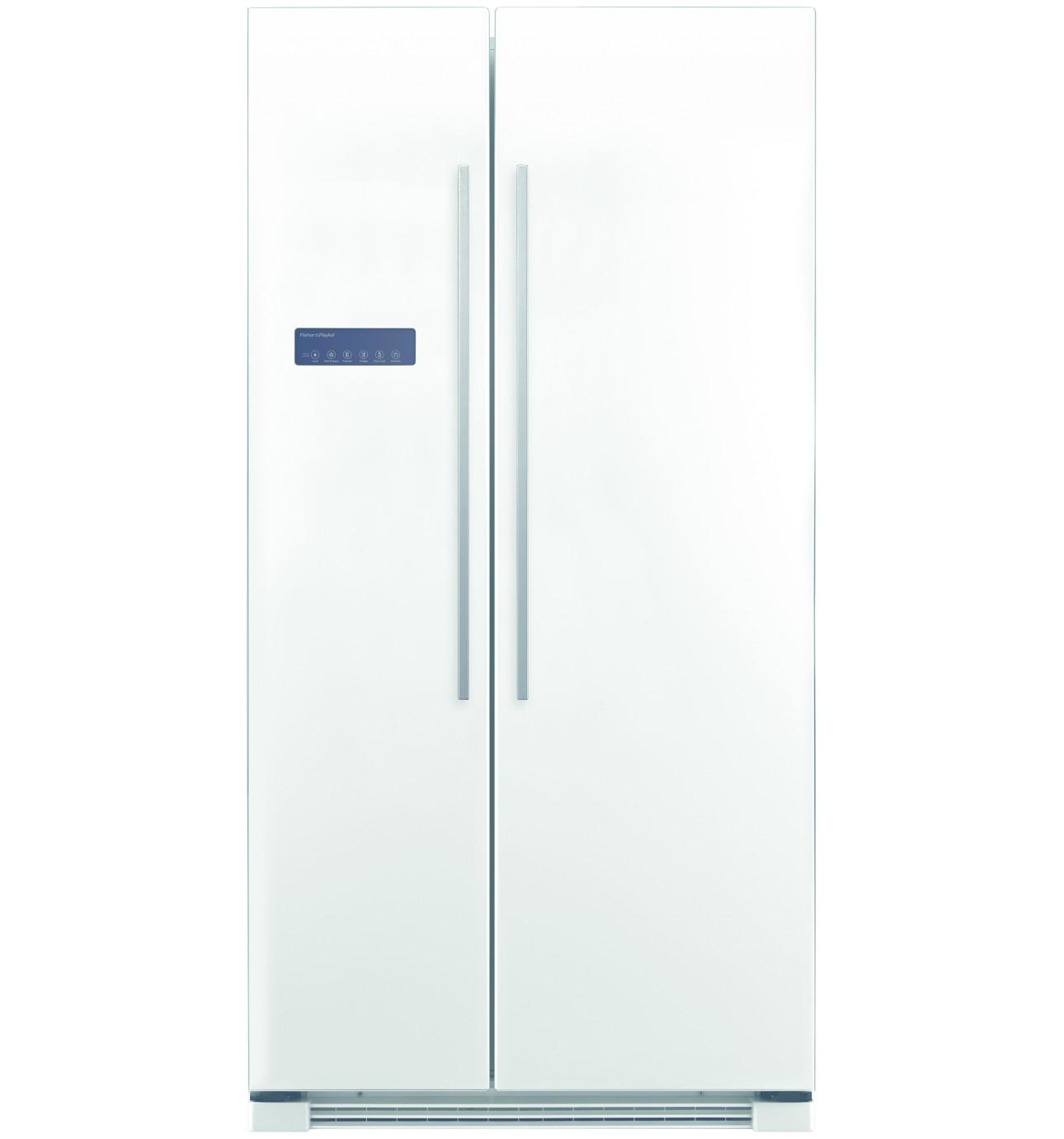 rx628dw1 628l side by side fridge