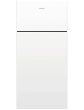 RF521TRPW6 517L Top Mount Fridge