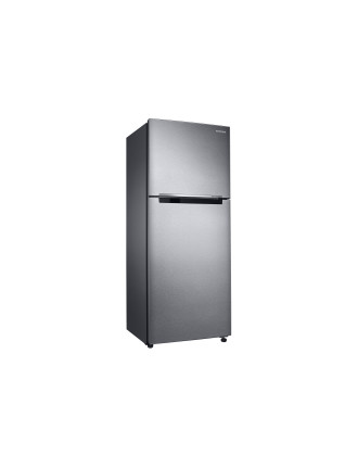 SR318LSTC 318L Top Mount Fridge