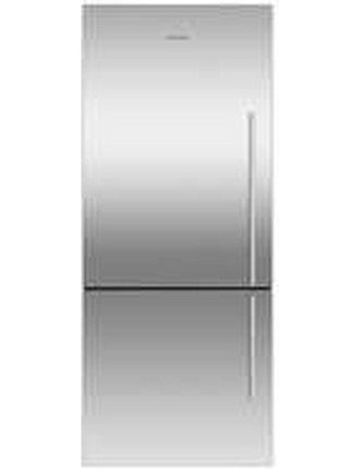RF442BLGX6 442L Bottom Mount Fridge
