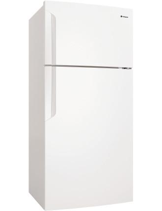 west wtb5400war 540l rh pinot top mount fridge