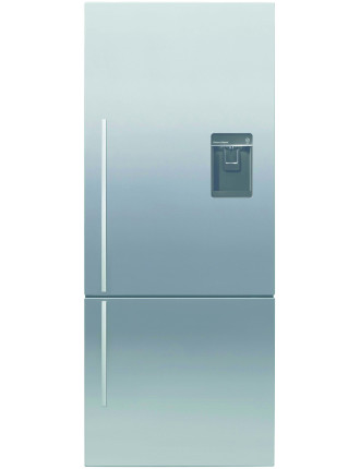 E442BRXFDU5 442L Bottom Mount Fridge
