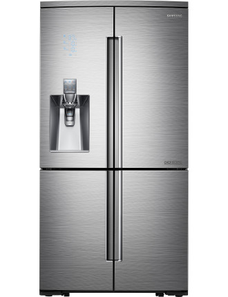 SRf751CCSS 751L Chef Collection French Door Fridge