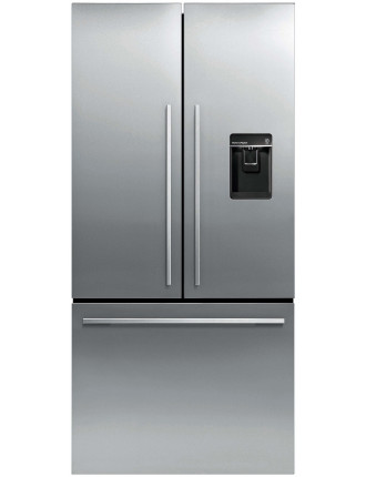 RF522ADUSX5 519L French Door Fridge