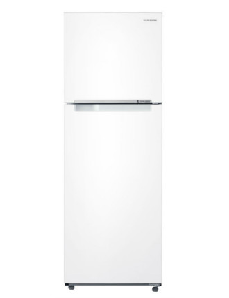SR342WTC 341L Top Mount Fridge