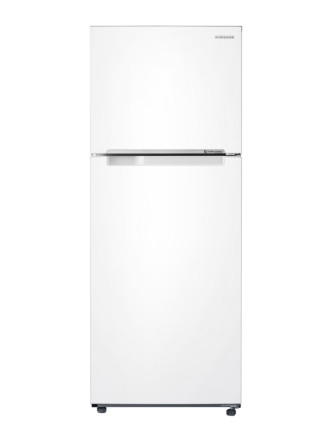SR399WTC 400L Top Mount Fridge