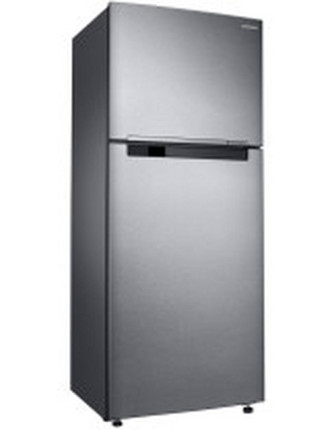 SR471LSTC 471L Top Mount Fridge