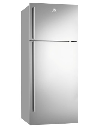 ETE4607SA 460L Top Mount Fridge