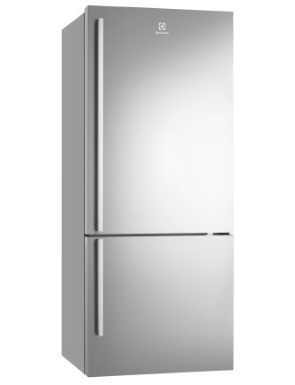 EBE4507SA 450L Bottom Mount Fridge
