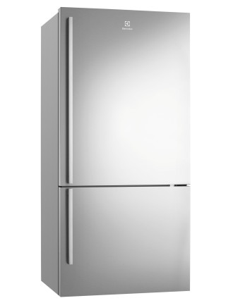 EBE5307SA 530L Bottom Mount Fridge