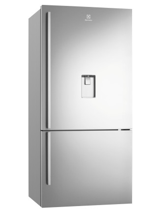 EBE5367SA 530L Bottom Mount Fridge