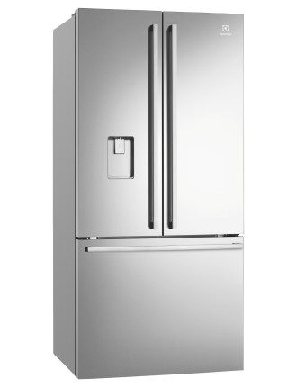 EHE5267SA 520L French Door Fridge