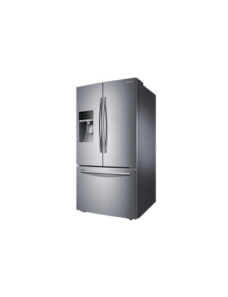 SRF653CDLS 653L French Door Fridge