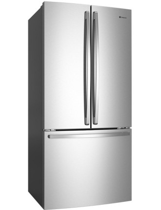 WHE5200SAD 520L French Door Fridge