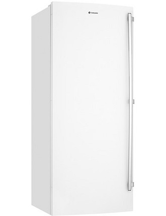 WFB4204WA 420L Vertical Freezer