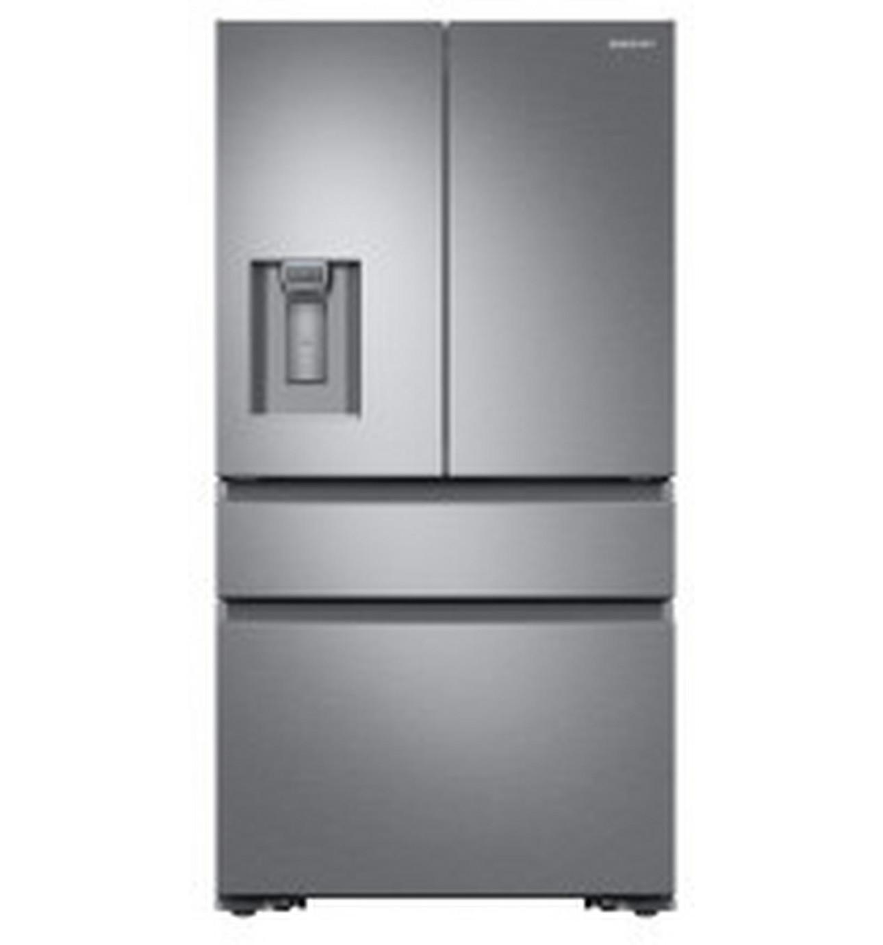 Kitchen Appliances Canberra Fridges Freezers Appliances Online David Jones