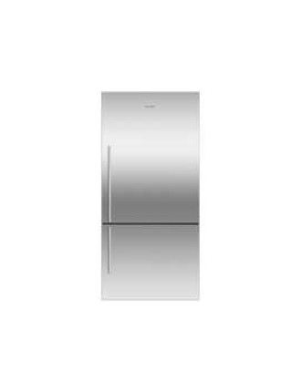 RF522BRGX6 519L Bottom Mount Fridge