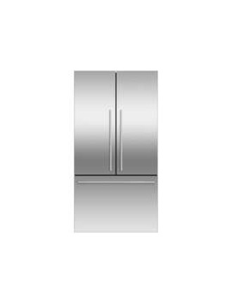 RF610ADJX5 614L French Door Fridge