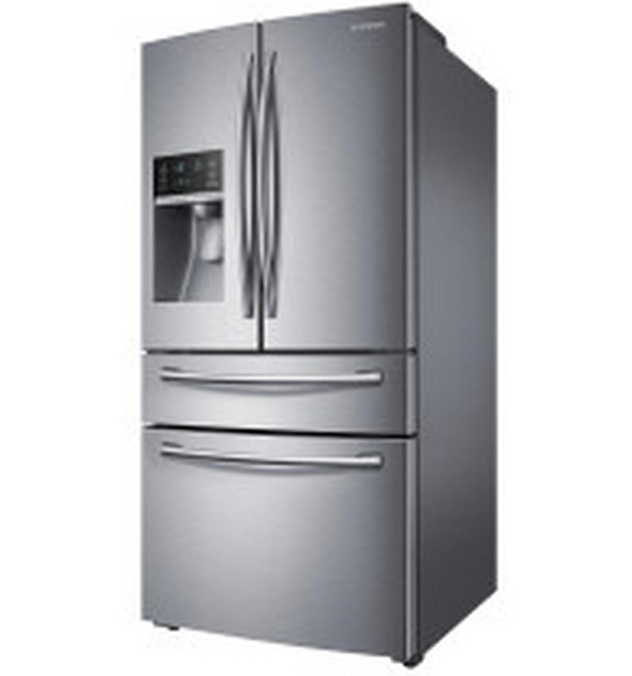 srf800gdls 836l french door fridge