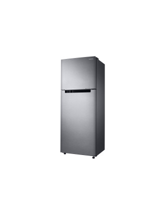SR420LSTC 419L Top Mount Fridge
