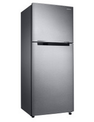 SR400LSTC 400L Top Mount Fridge