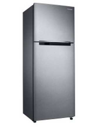 SR343LSTC 341L Top Mount Fridge