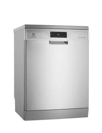 ESF8725ROX 14 Place Setting Freestanding Dishwasher