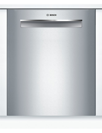 SMP66MX01A 15 Place Setting Built Under Dishwasher
