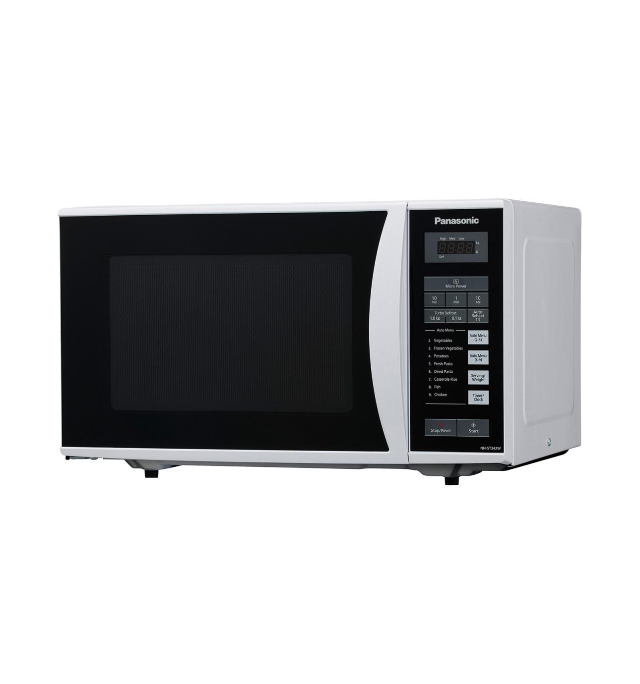 David Jones Kitchen Appliances Cookers Appliances Online David Jones