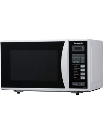 Panasonic NNST342WQPQ Microwave Oven